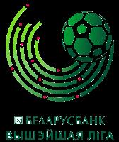 Беларусь Премьер-лига