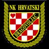 ФК Хрватски Драговоляц