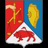 ФК Ошмяны