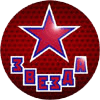 Zvezda Moscow