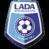 ФК Лада-Тольятти