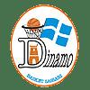 Динамо Сассари