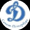 Динамо СПб