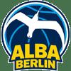 Альба Берлин
