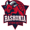 Баскония