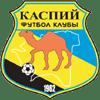 ФК Каский Актау