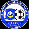 ФК Орша