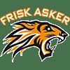 Фриск-Аскер