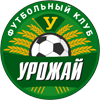 ПФК Кубань