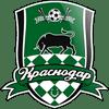Краснодар U19