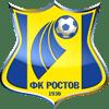 Rostov U19