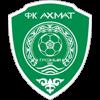 ФК Ахмат Грозный U19