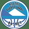 CD Atletico Puerto Varas