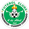 Куандо Кубанго