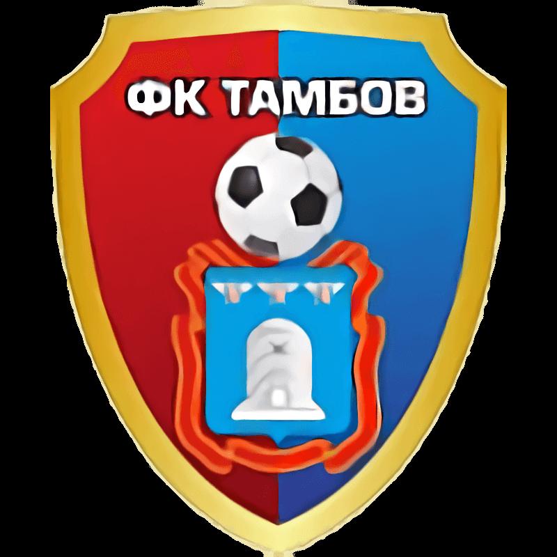 ФК Тамбов