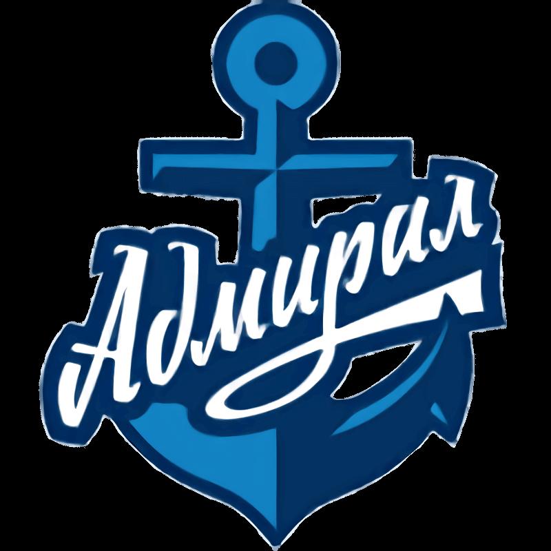Адмирал Владивоскток