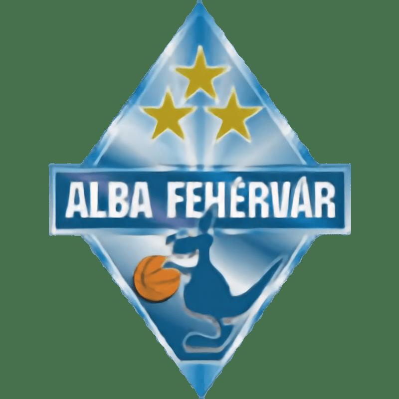 Альба Фехервар