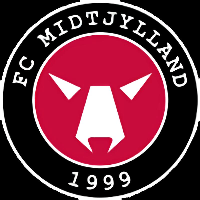 ФК Мидтюлланд