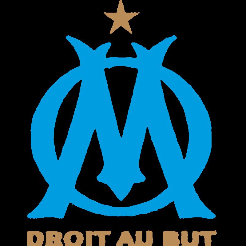 Марсель