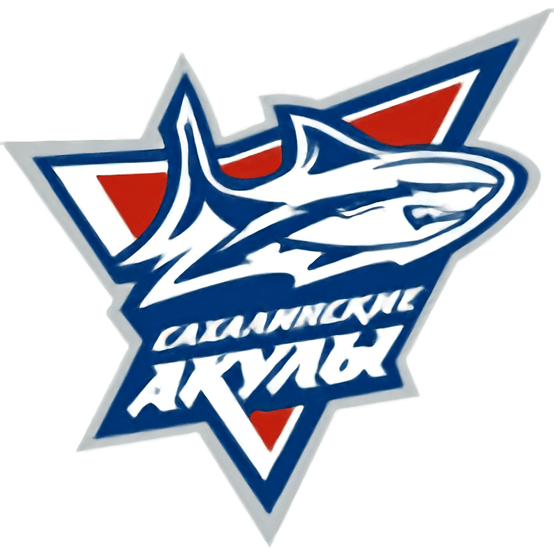 Сахалинские Акулы