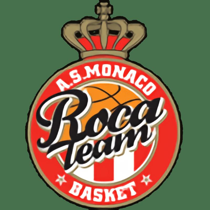 АС Монако