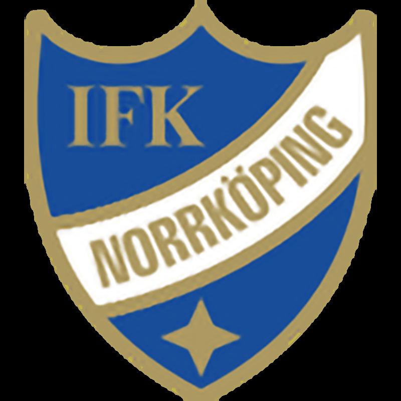 Норркёпинг