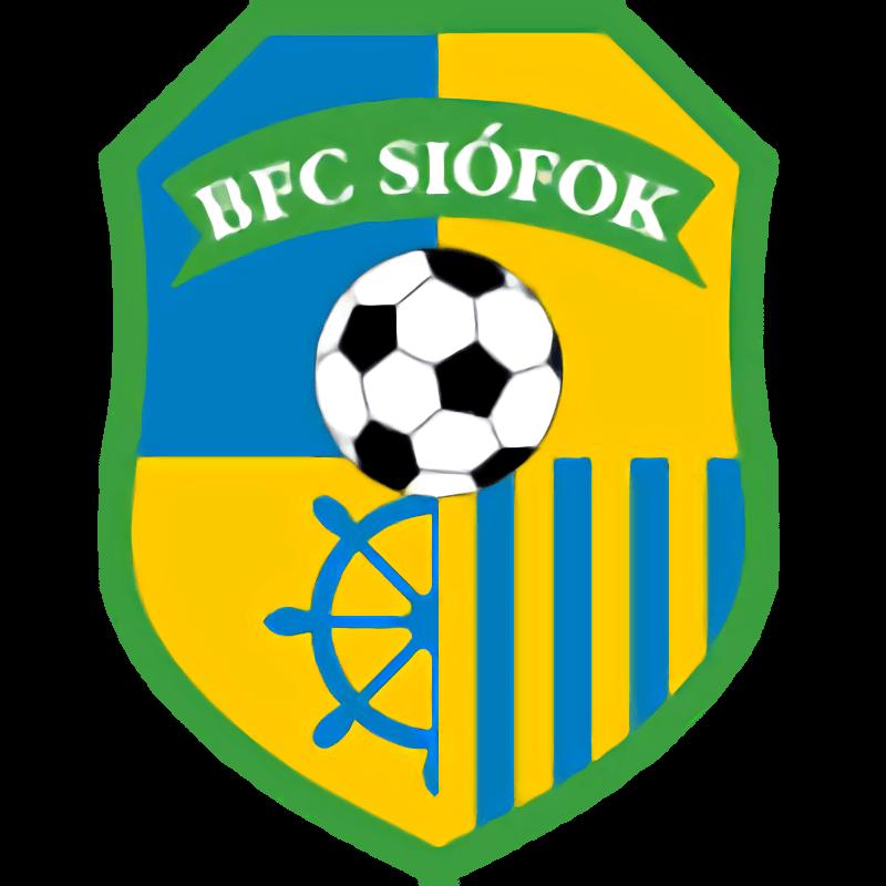 Siofok