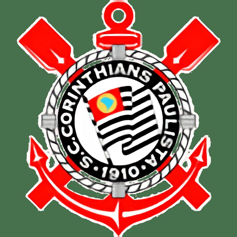 Коринтианс