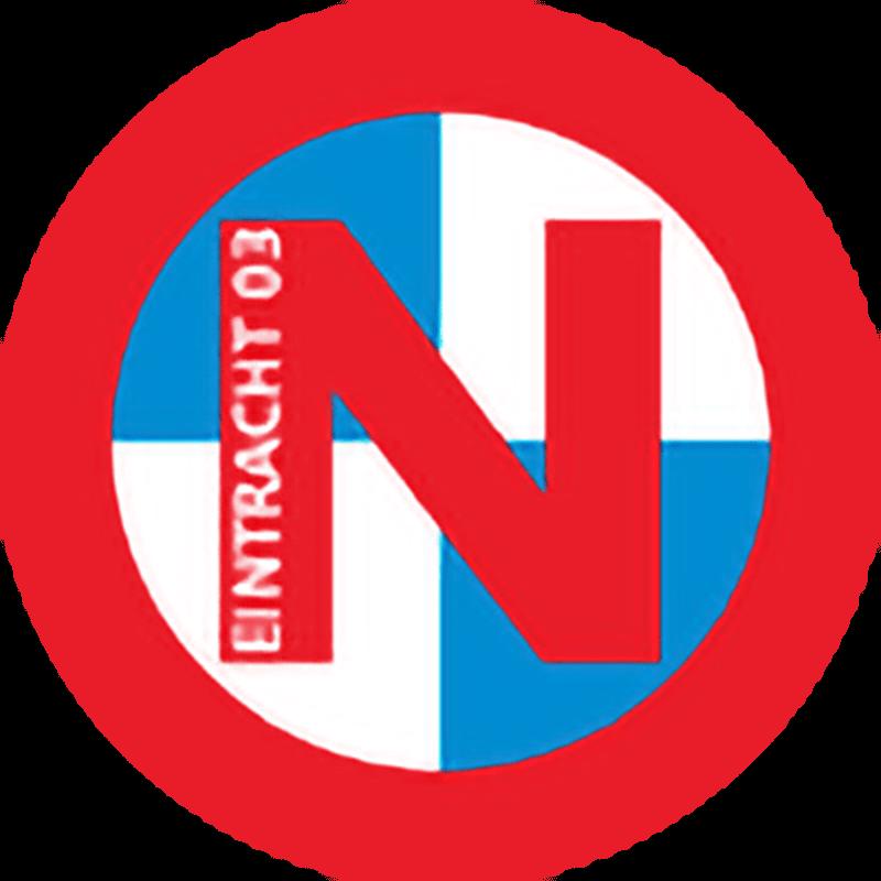 Нордерштедт