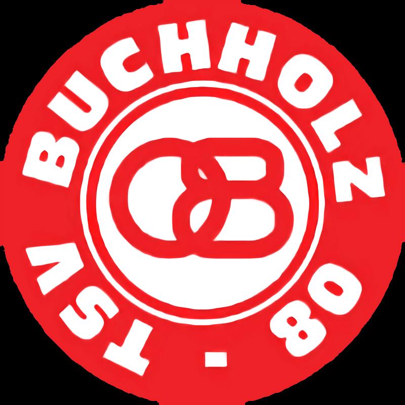 Буххольц