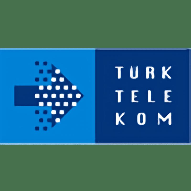 Турк Телеком