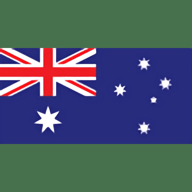 Австралия - Олимпийская команда