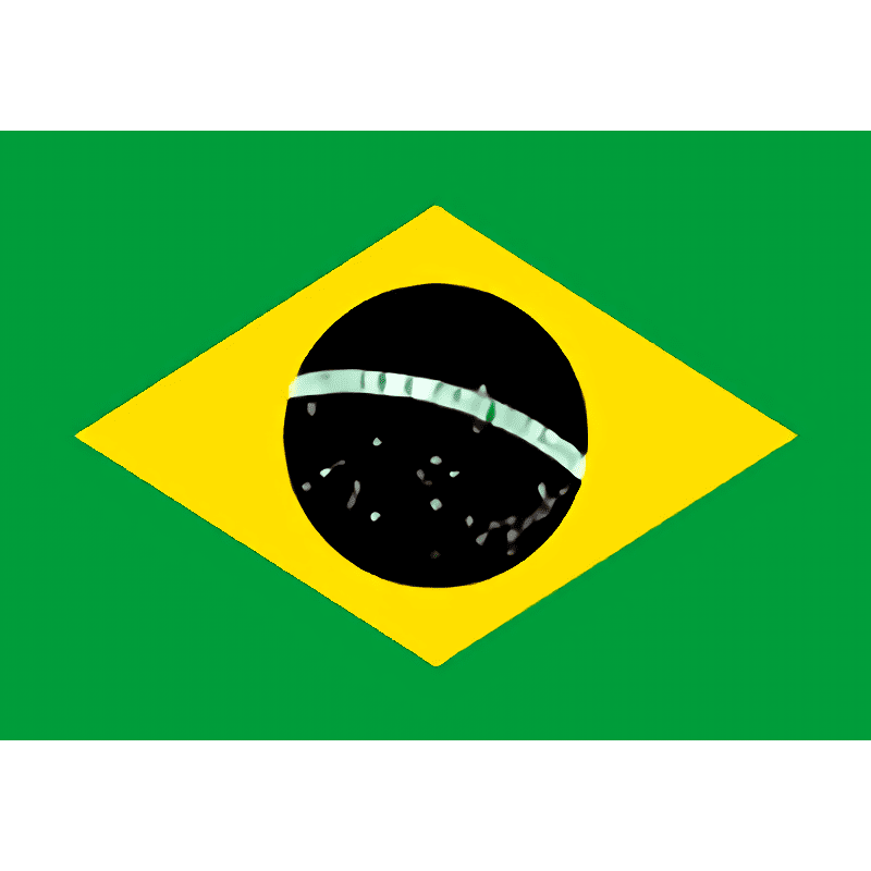 Бразилия - Олимпийская команда