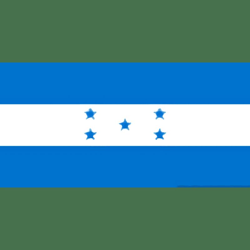 Гондурас - Олимпийская команда