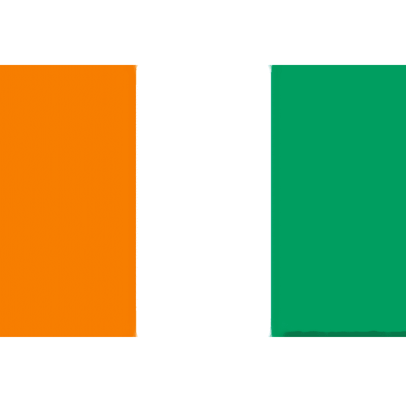 Кот-Д'Ивуар - Олимпийская команда