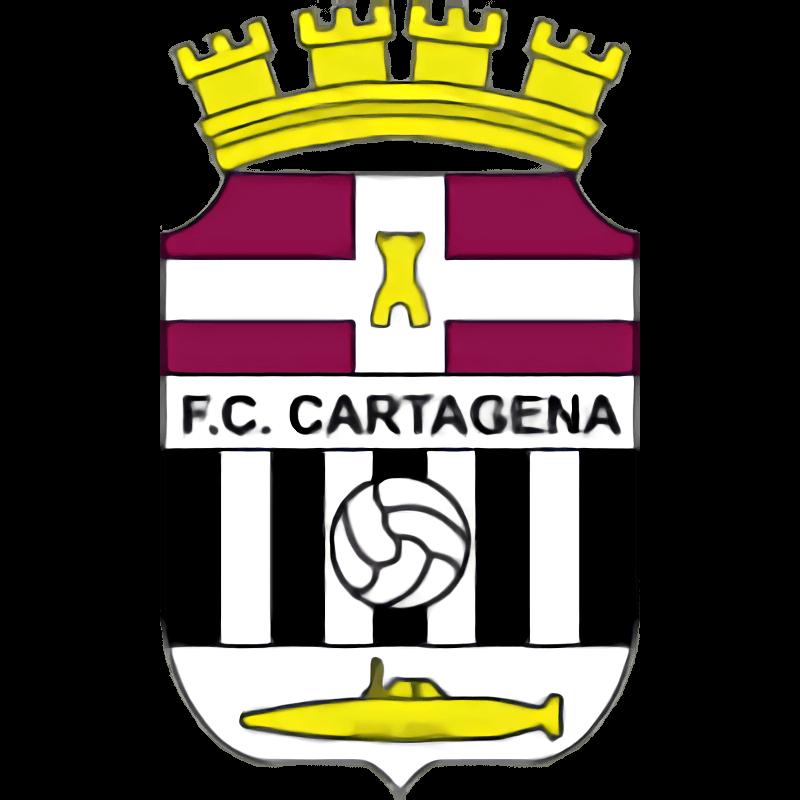 Картагена