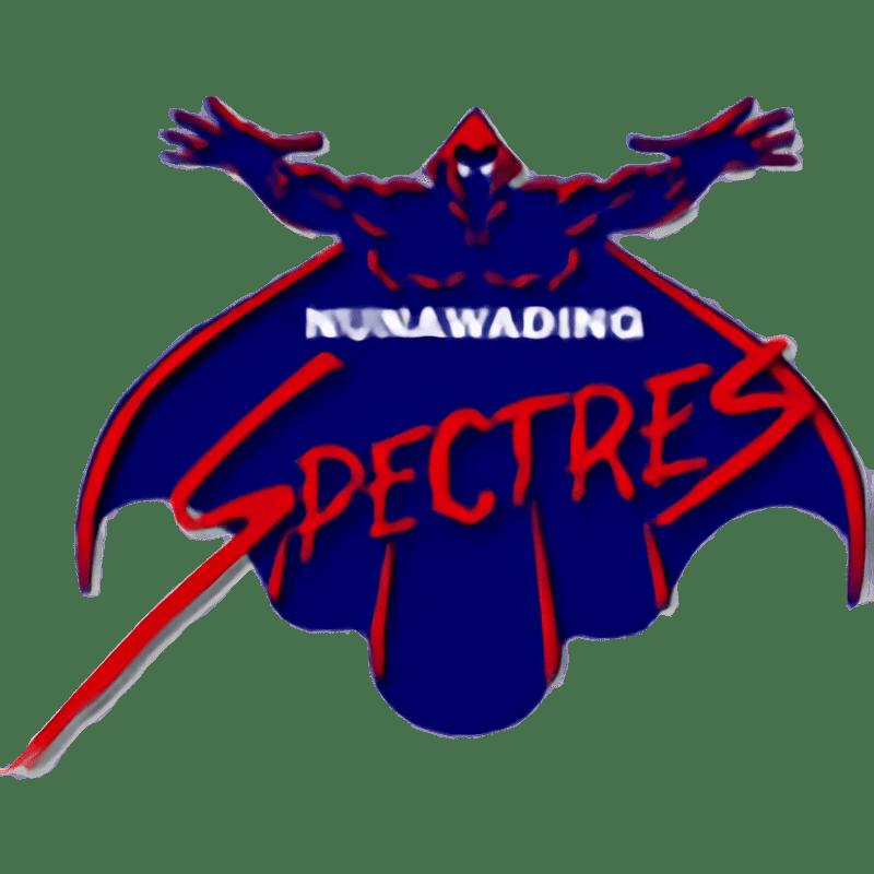 Нунавадинг Спектрез