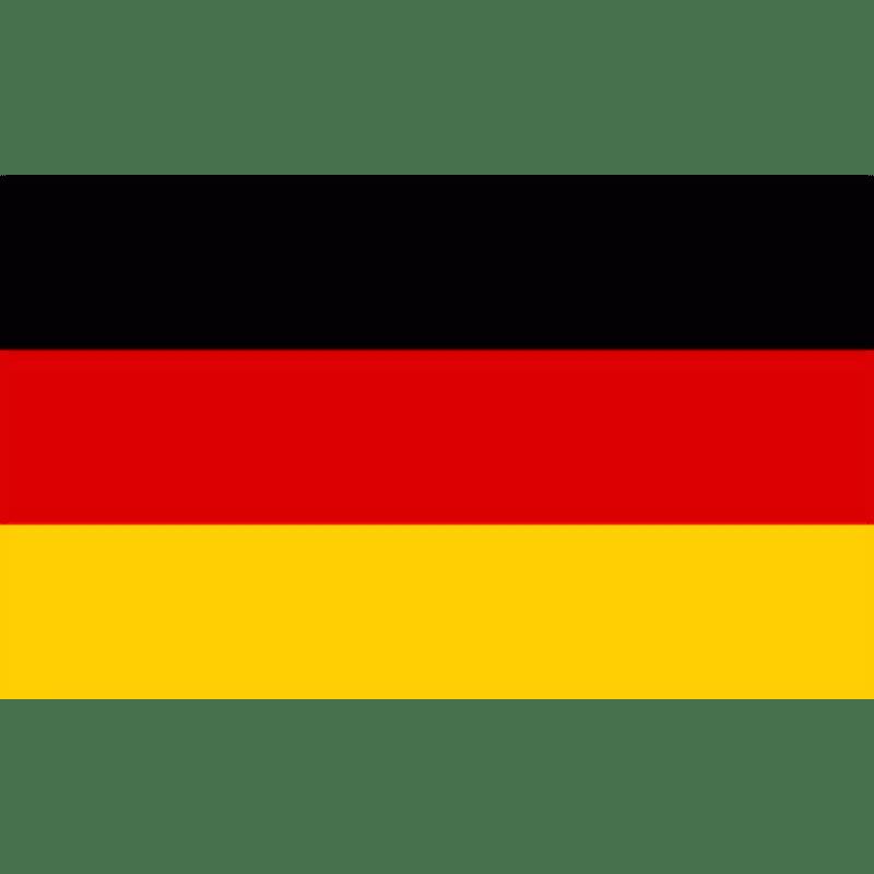 Германия - Олимпийская команда