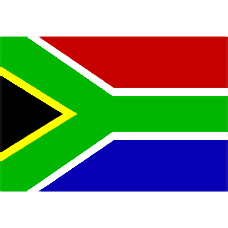 South Africa Olympic