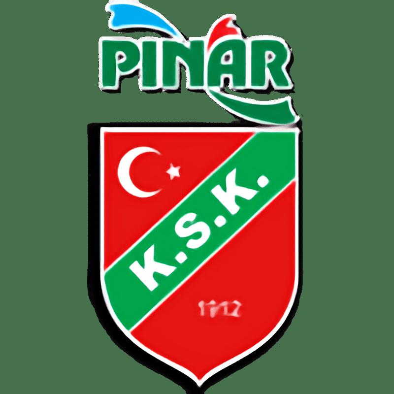 Пинар Карсияка