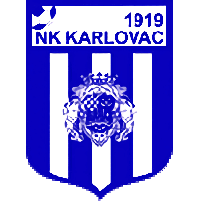 Карловац