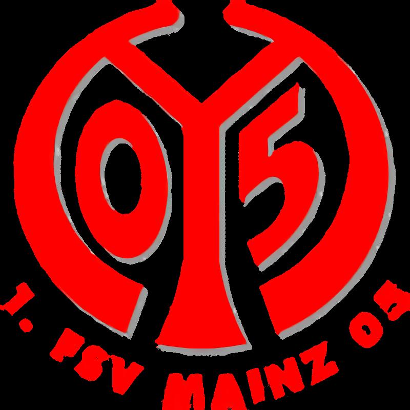 Майнц