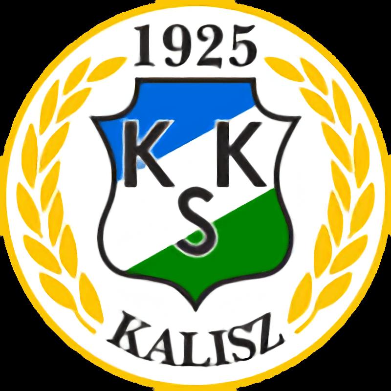 ККС Калиш