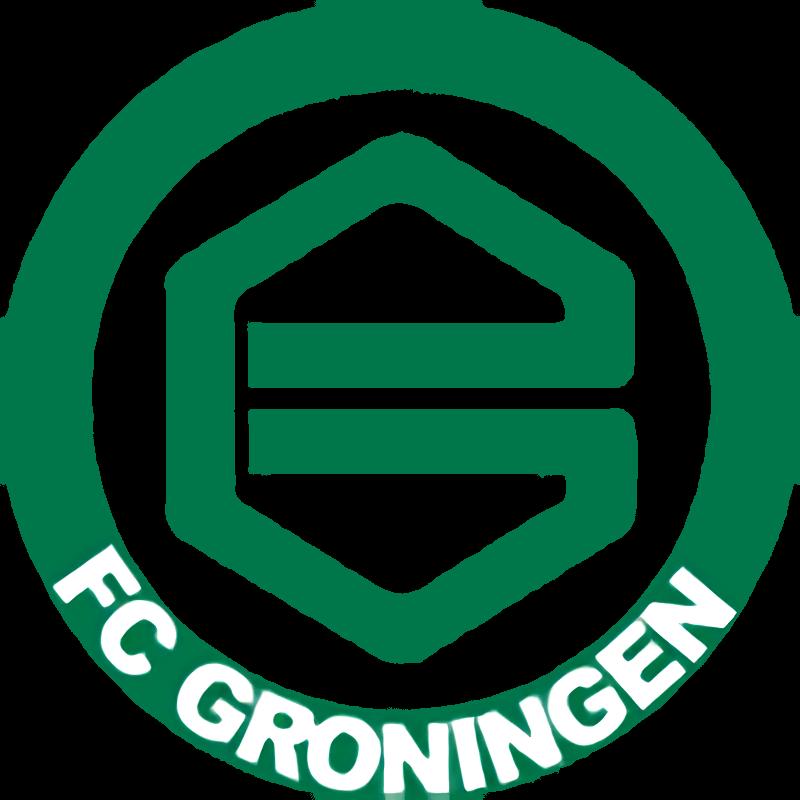Гронинген