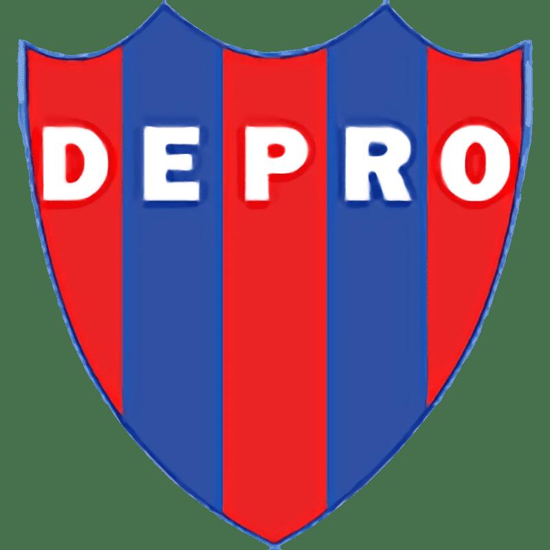 Дефенсорес де Пронунсиаменто