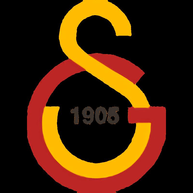 Галатасарай