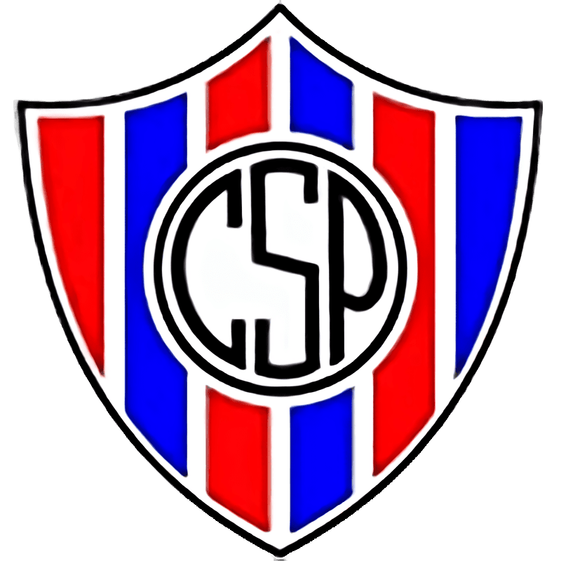 Penarol San Juan