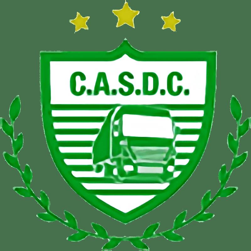 Атлетико Камионерос