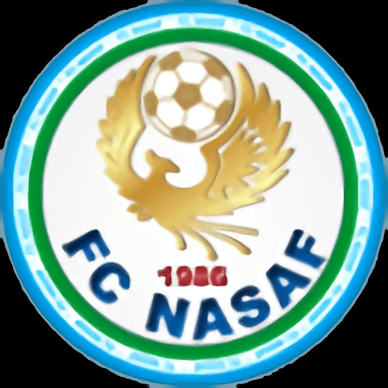 FC Nasaf