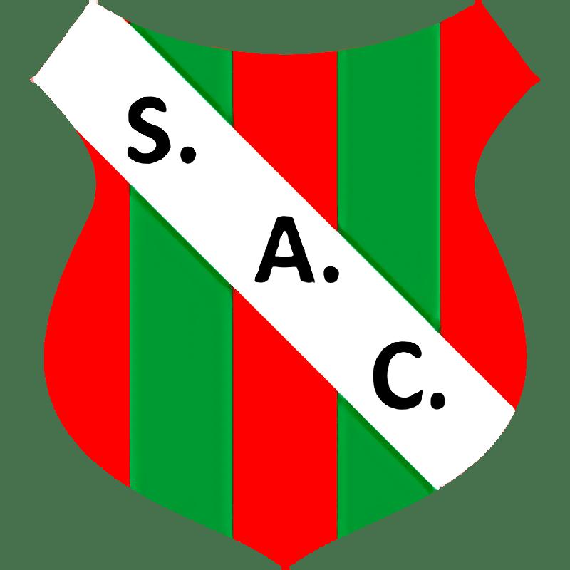 Спортиво  Лас Парехас